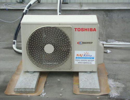 Üzlethelyiség Bárdi – Toshiba – Pozsony